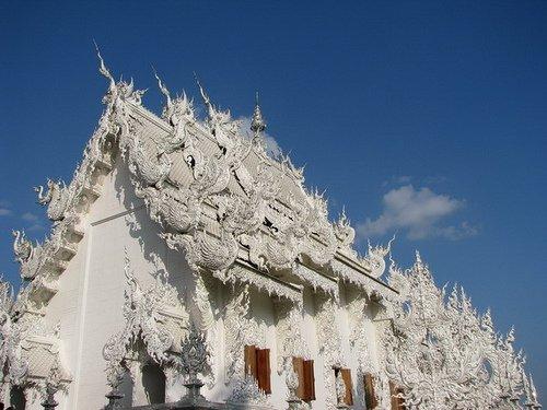 Chiang-Rai-casa-bianca
