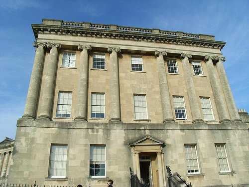 Number-One-Royal-Crescent