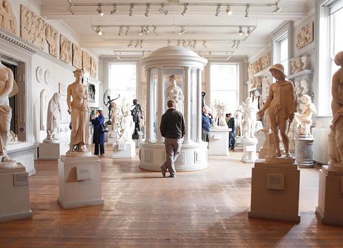 Walker-Art-Gallery