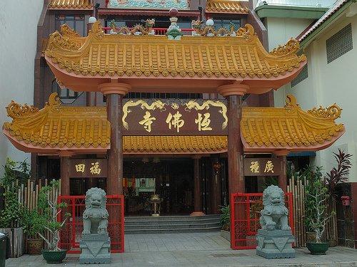 Sakaya-Muni-Buddha-Gaya