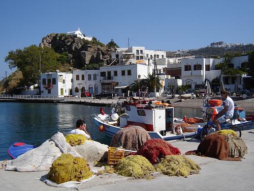 grecia-patmos