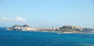 corfu-grecia