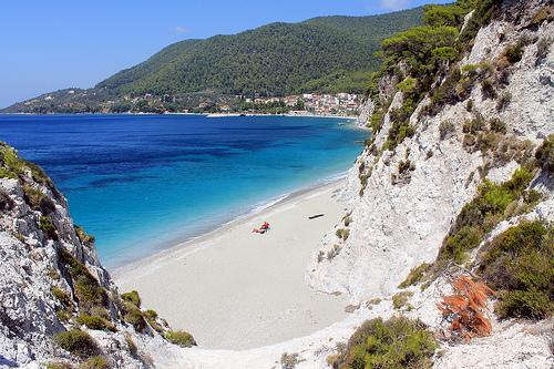 isole-grecia
