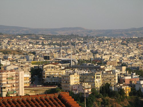 salonicco-grecia