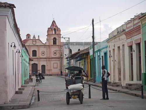 Camaguey-cuba