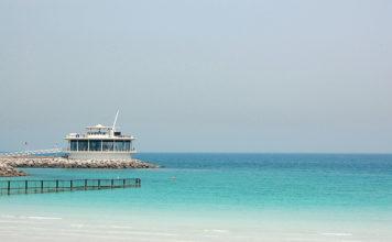 Jumeirah-Beach