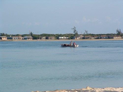 Playa-Boca-Las-Tunas