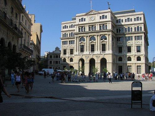 piazza-havana