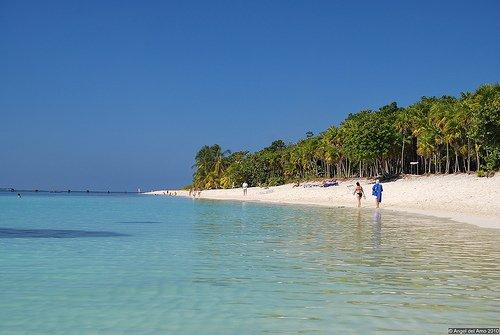 Isla-Juventud-cuba
