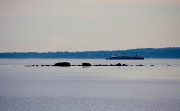 Pelham-Bay