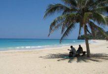Spiagge della Jamaica - Long Bay