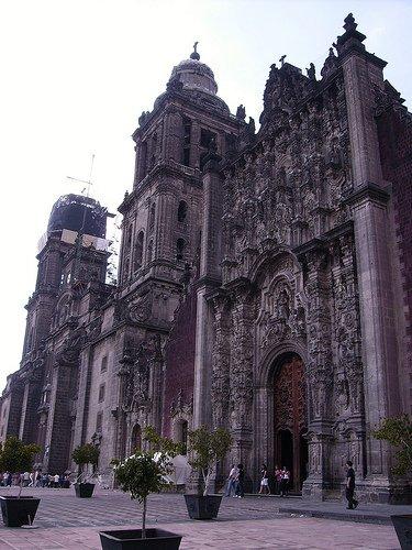 citta-del-mexico