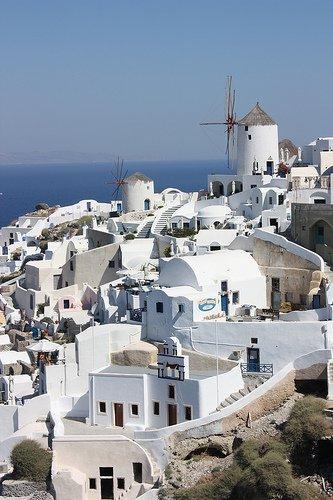 santorini-vacanza-grecia
