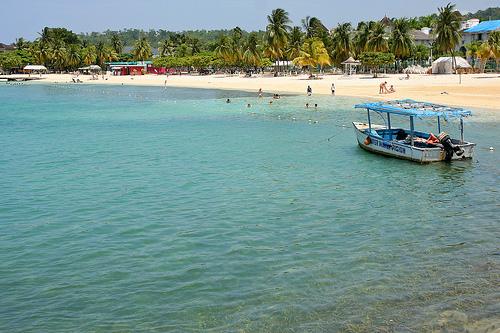 spiaggia-ocho-rios