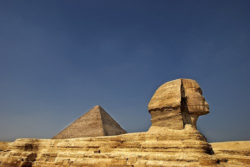 piramide-di-cheope