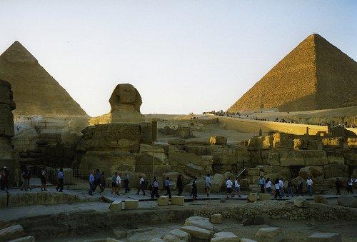 visitare-piramidi-giza