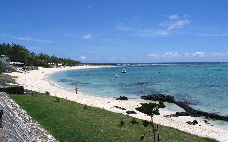 Costa Est Mauritius