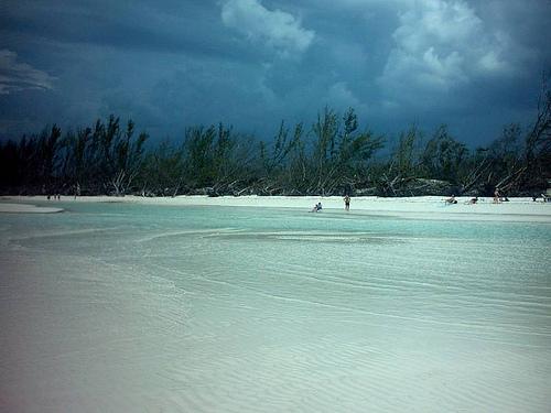 Gran-Bahama-Gold-Rock-Beach