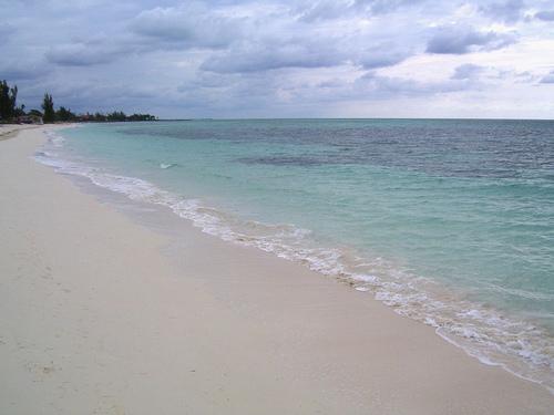 Taino-Beach
