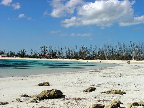 Xanadu-Beach
