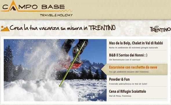 campo-base-travel