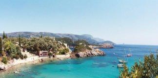 corfu-vacanza