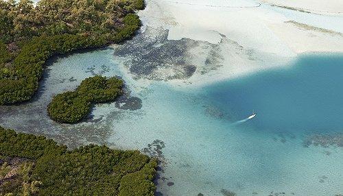mauritius-mare2