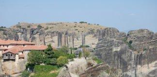 monasteri-delle-meteore