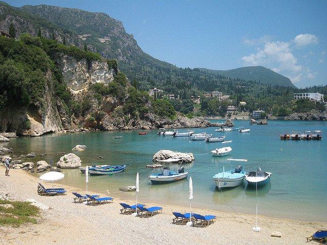 paleokastritsa-beach-corfu
