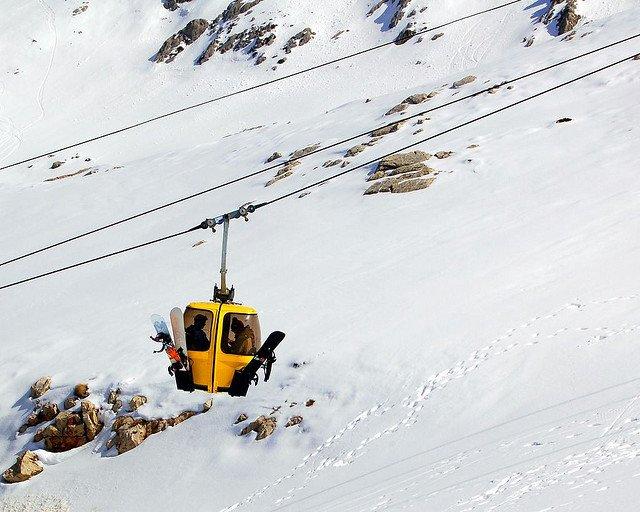 ski-lift-parnassos