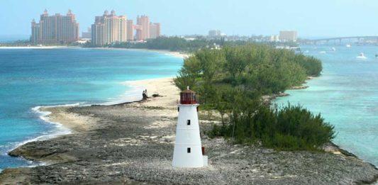 Vacanze Bahamas - Nassau