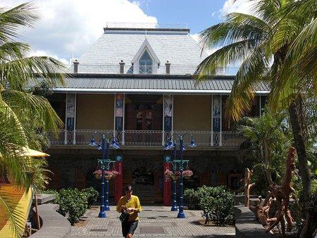 blue-penny-museum