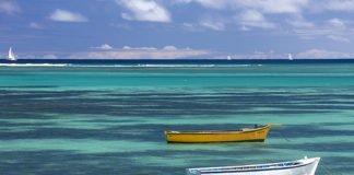 mauritius-tour