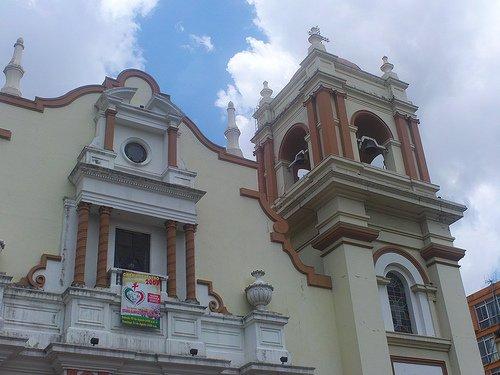 san-pedro-sula-cattedrale