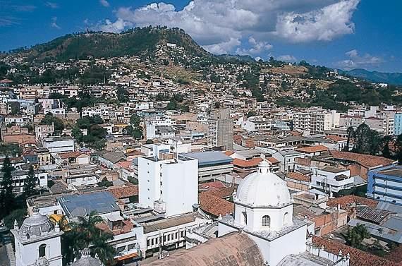 tegucigalpa-2