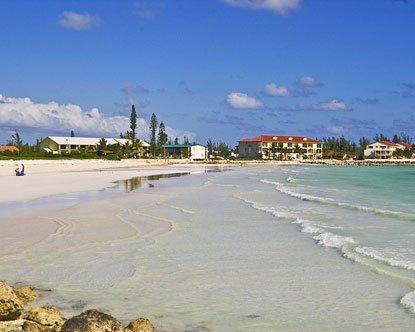 freeport-beaches