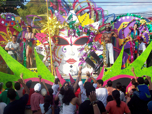 La-Ceiba-carnevale