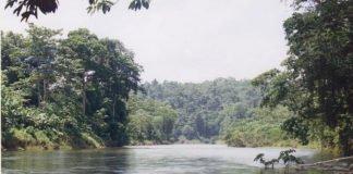 Rio-Platano