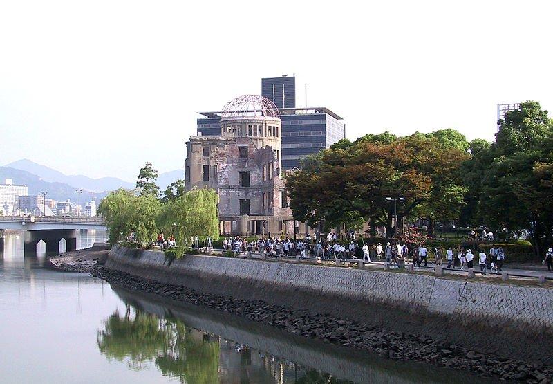 bomba-hiroschima
