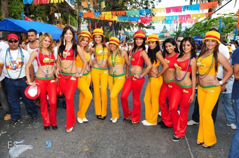 carnaval-ceiba