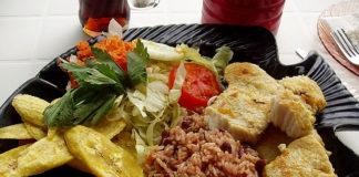 cucina-honduras