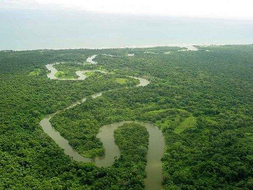 rio-platano-honduras