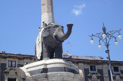 elefante-catania