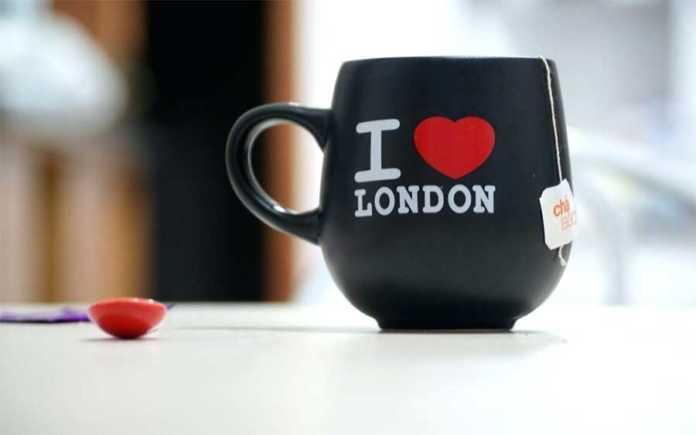 Cosa comprare a Londra