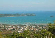 Cosa vedere a Phuket