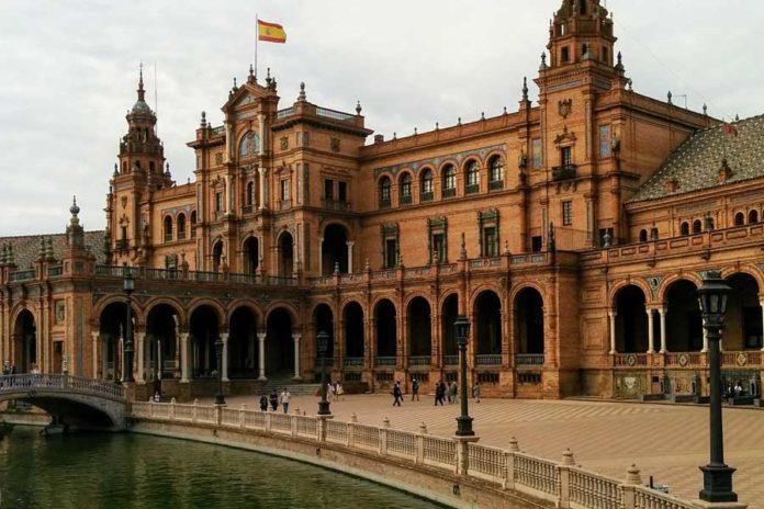 Visitare Siviglia in tre giorni